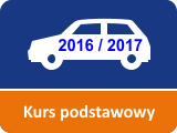 podst 20162017