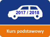 podst 20172018