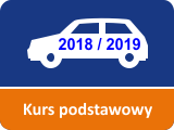 podst 20182019